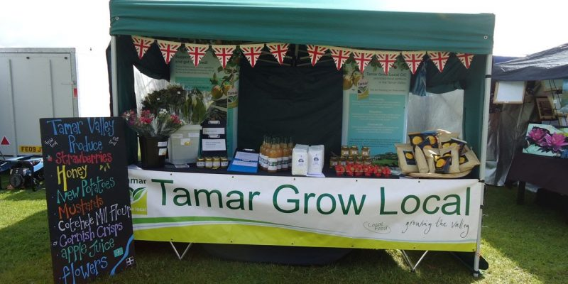 Tamar-grow-local-main