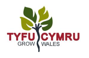 Tyfu Cymru